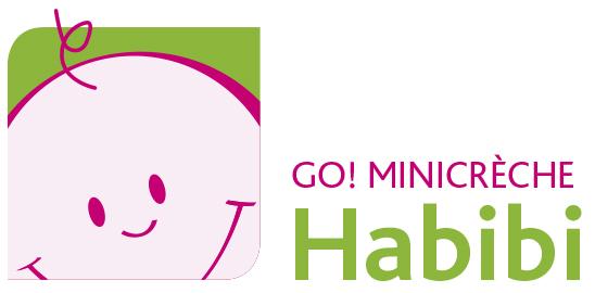 Minicrèche Habibi